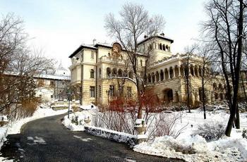 Fișier:Palatul Cotroceni.jpg