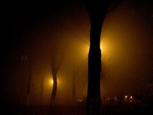 Fișier:Foggy nights in Bucharest-4954.jpg