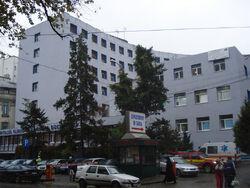 Spitalul de Urgenta Floreasca.jpg