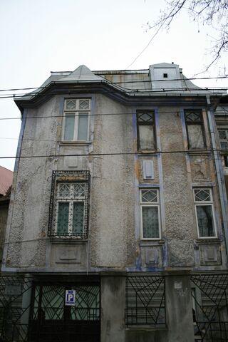 Fișier:Str Dimitrie Grecescu2.jpg