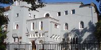 Institutul de Endocrinologie C. I. Parhon