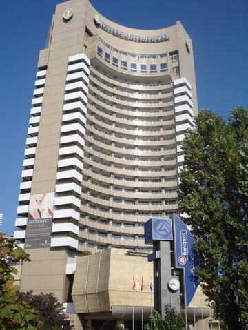 Fișier:Hotel Intercontinental.jpg