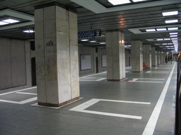 Fișier:Metrou Aviatorilor.jpg