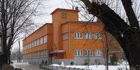 Şcoala cu clasele I-VIII nr. 100