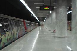 Metrou 1 Mai.jpg