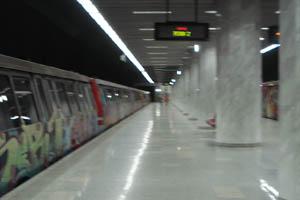 Fișier:Metrou 1 Mai.jpg