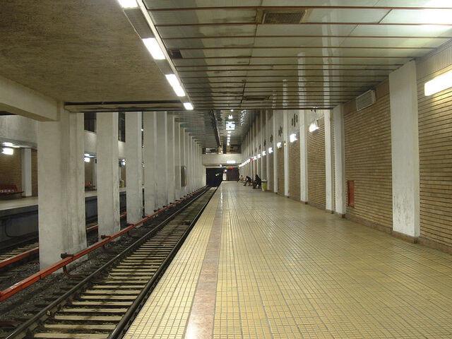 Fișier:Metrou Timpuri Noi.jpg