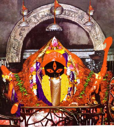 Kalighat-Kali-Temple-v13