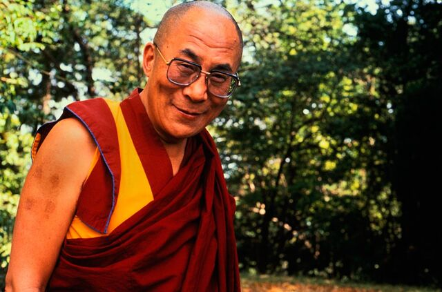 File:Dalailama.jpg