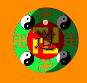 File:Dao.png