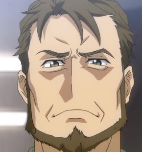 File:Dio's Father.png