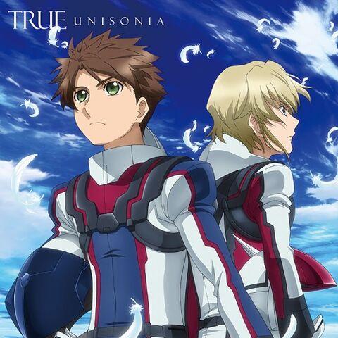 File:Single Unisonia Anime.jpg