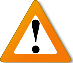 File:Icon-Warning-Yellow.png