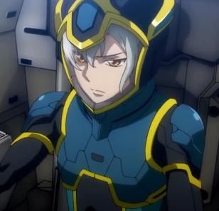 File:Bizon Pilot Suit.png