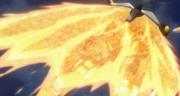 FireBrandCoupling