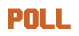 File:Pollbanner.png