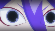 Gaito's Eyes