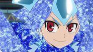 Tasuku's Dragon Force