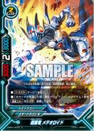 D-BT01-0074 (Sample)