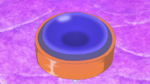 Mukuro Omni Core Gadget