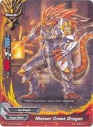 D-SD01-0004EN
