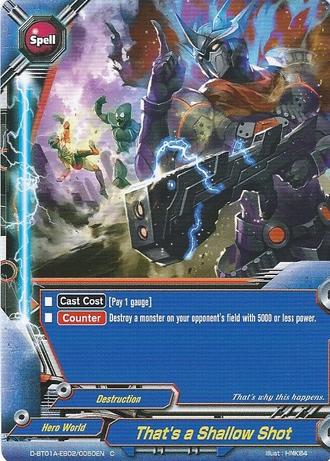 D-BT01A-EB02-0050EN