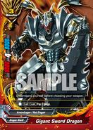 TD01-0001EN (Sample)