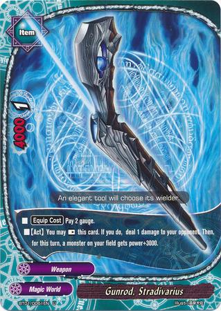 BT01-0061EN