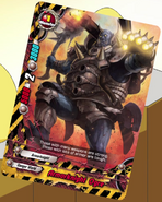 Armorknight Ogre (Anime)