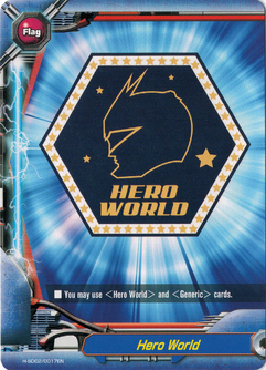 H-SD02-0017EN