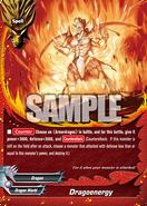 TD01-0011EN (Sample)