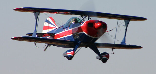 File:1280px-Pitts-S1S-in-flight.jpg