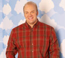 Bob Duncan