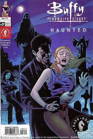 File:Haunted3-cover.jpg