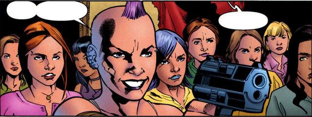 File:Buffy simone season eight sla.jpg
