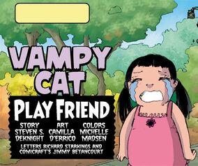 Vampycatplayfriendtitle
