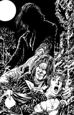File:Angel vs Frankenstein RI cover.jpg