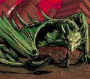 Cordelia (dragon)