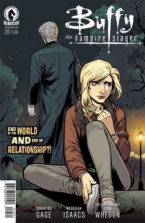 Buffys10n28-variant
