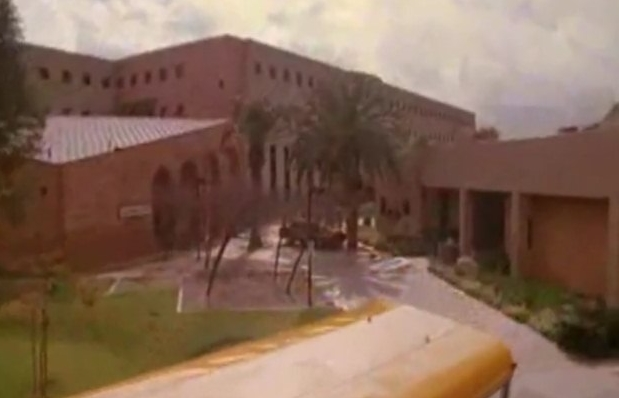 File:Sunnydale High.jpg