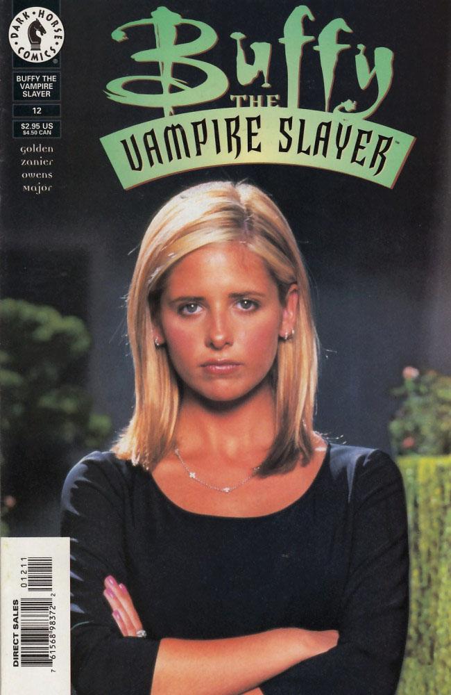 File:Buffyp12.jpg