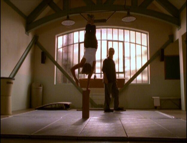 File:BuffyBalancingAct2.jpeg