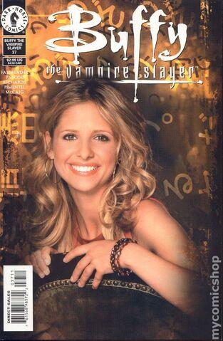 File:Buffy37-Variant-Cover.jpg
