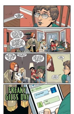 File:Buffys10n19p1.jpg