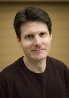 Dean Batali
