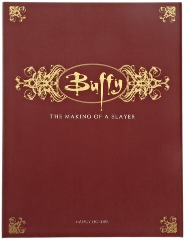 File:Makingslayer-cover.jpg