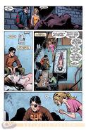 Buffys9n20p1