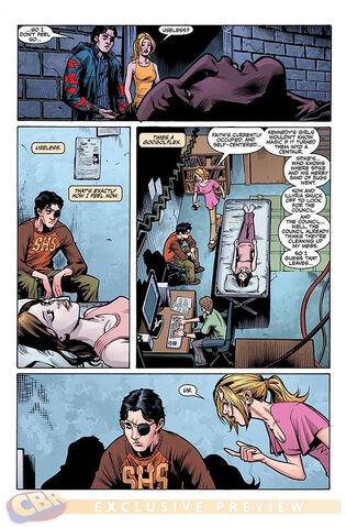 File:Buffys9n20p1.jpg