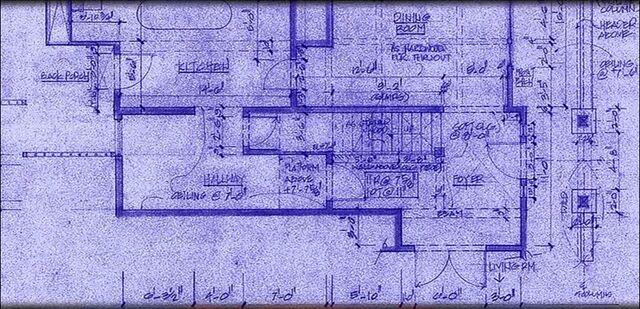 File:Buffy's house 1st floor blueprint close up.jpg