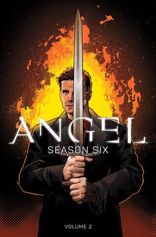File:Angel Season6v2.jpg